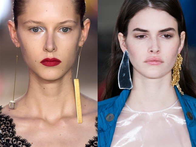 neck-length-earrings-fashion-trend-ss16