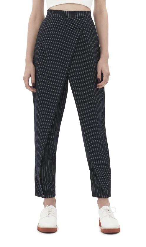 os825-novin-trousers-pinstripe-1-crop