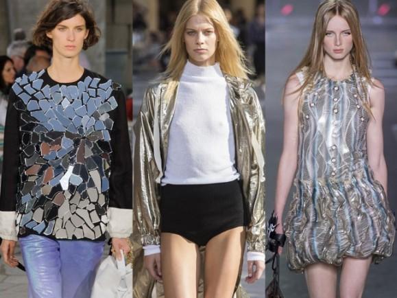 SS16-trend-spring-2016-fashion-mirror