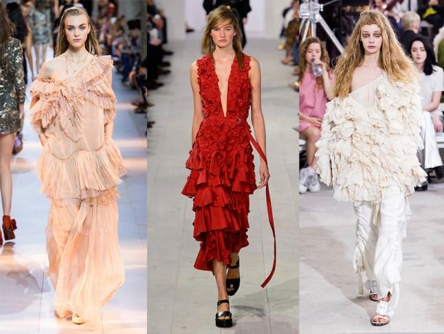 SS16-Trend-Spring-2016-Fashion-Ruffles
