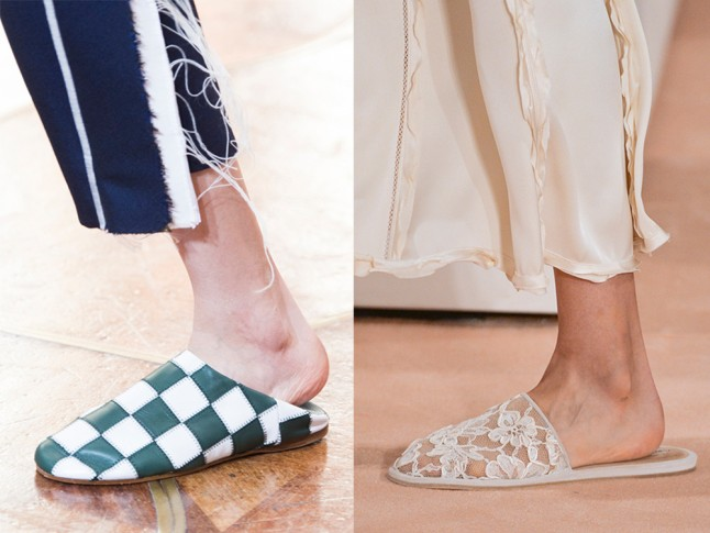 ss16-trend-spring-2016-slippers