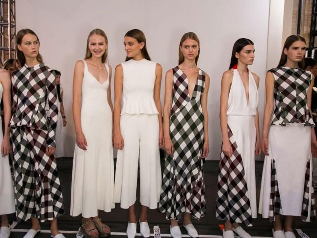 Victoria-Beckham-SS16-trend-spring-2016-fashion
