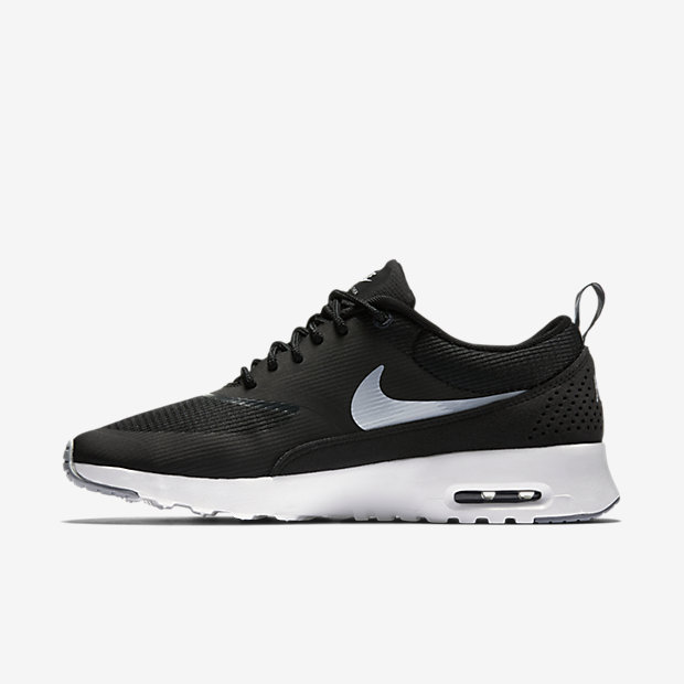Nike-Air-Max-Thea-Womens-Shoe-599409_007_C_PREM