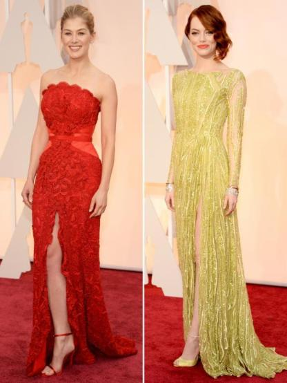 022315-oscars-matching-shoes_0