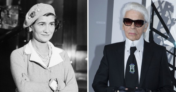 23-coco-chanel-karl-lagerfeld.w1200.h630