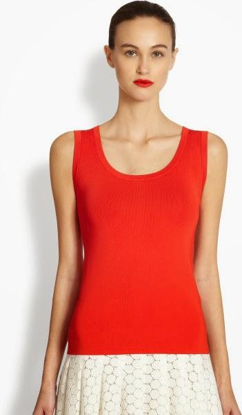 akris-punto-beige-scoopneck-knit-tank-product-1-16415273-0-192823326-normal_large_flex