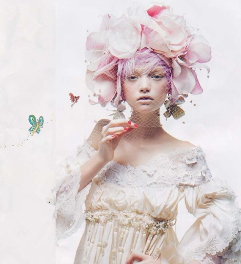 gemma-ward-and-christian-lacroix-haute-couture-gallery