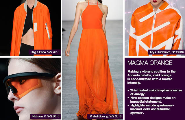 key-color-from-the-spring-2016-catwalks-magma_orange