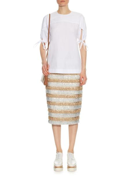 max-mara-gavetta-skirt