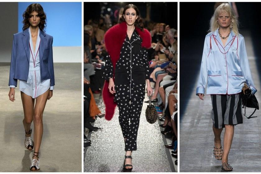 slideshow-shop-spring-trends-33-pajama-dressing-thakoon-sonia-wang-main