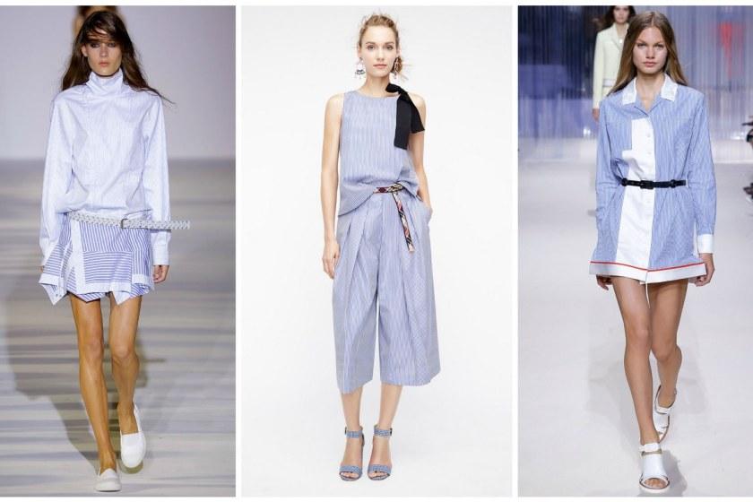 slideshow-shop-spring-trends-41-shirting-stripes-diesel-jcrew-carven-main