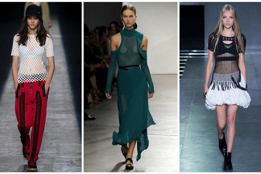 slideshow-shop-spring-trends-45-sporty-mesh-wang-proenza-vuitton-main