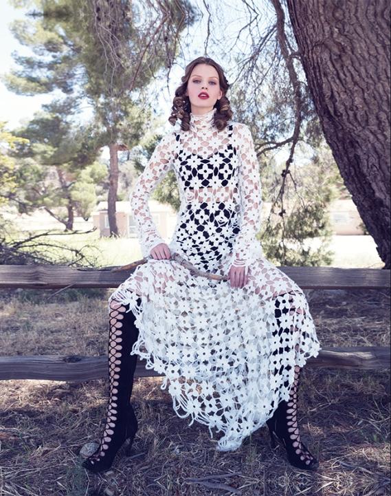 western-fashion-2-0001