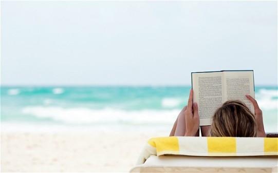 beach-reads_2957765b