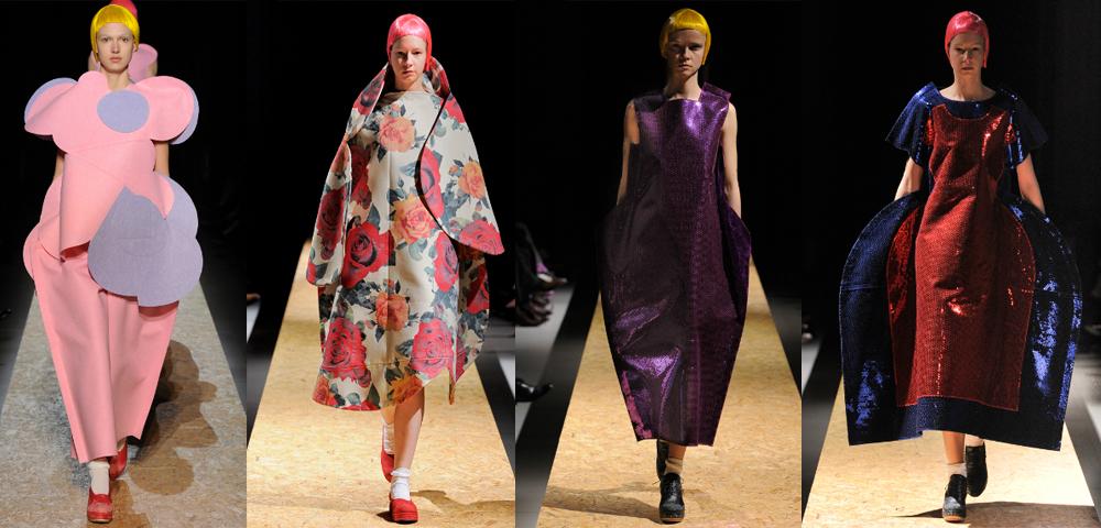 fashion156-comme-des-gar3-1