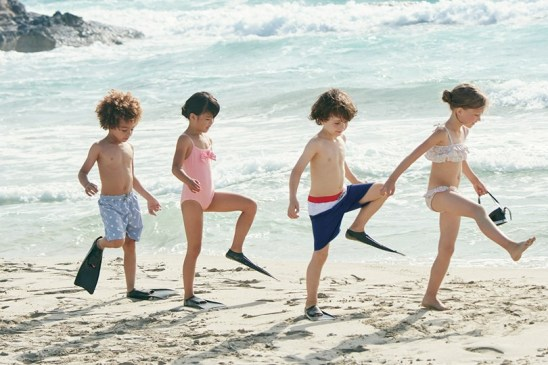 Petit-Bateau-kids-swimwear-conde-nast-traveller-15march16-pr_810x540