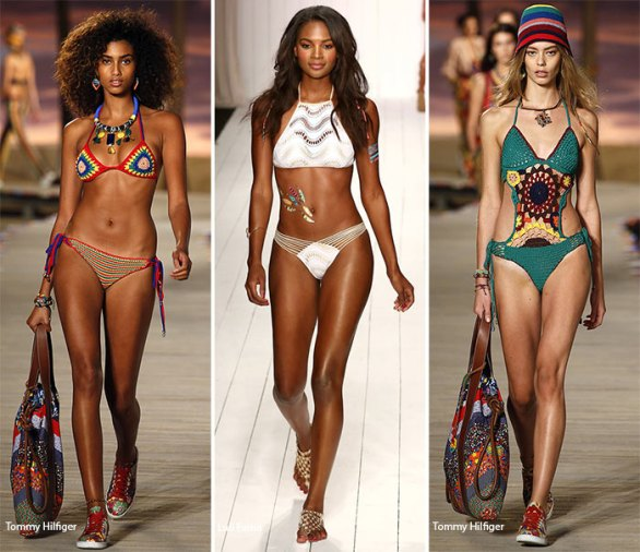 spring_summer_2016_swimwear_trends_crochet_swimsuits