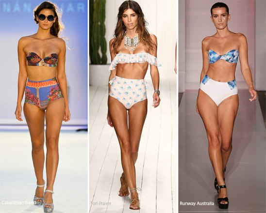spring_summer_2016_swimwear_trends_high_waist_swimsuits
