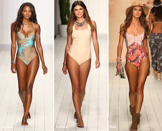 spring_summer_2016_swimwear_trends_one_piece_swimsuits