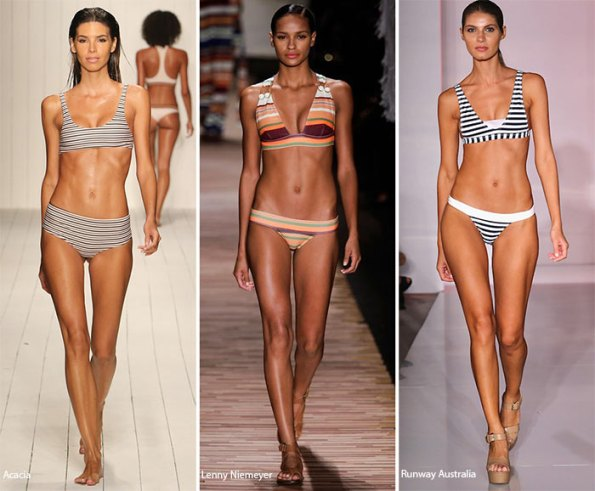 spring_summer_2016_swimwear_trends_striped_swimsuits