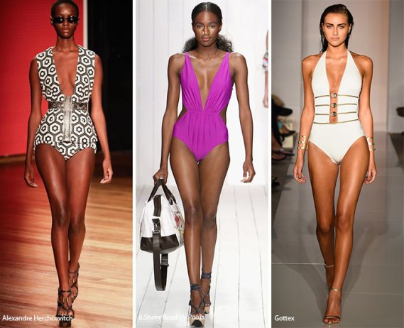 spring_summer_2016_swimwear_trends_swimsuits_with_plunging_necklines