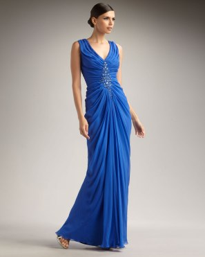 tadashi-shoji-blueberry-beaded-front-ruched-gown-product-1-2825802-807522949