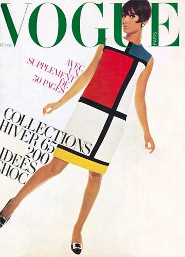Vogue_cover_Yves_Saint_Laurent