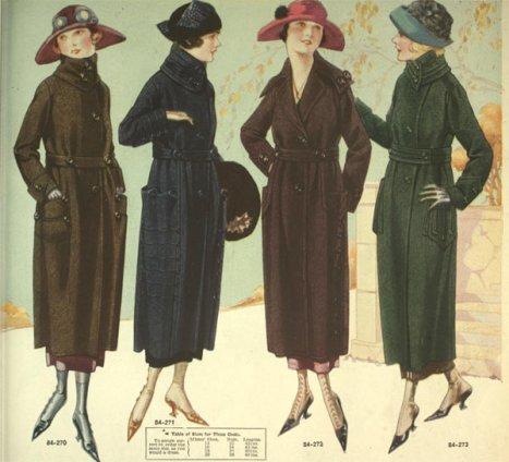 1920-womens-coats