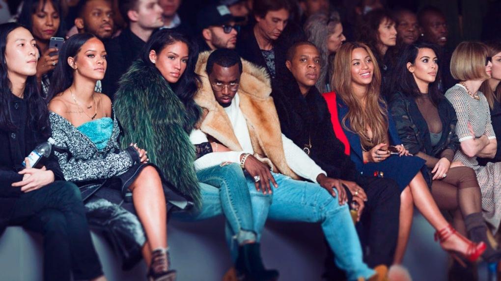 kanye-west-x-adidas-front-row