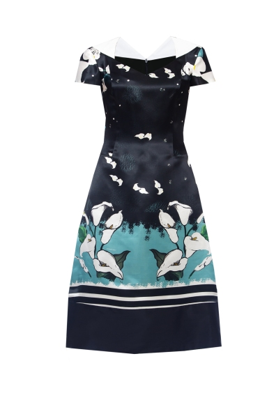 rochie-combray