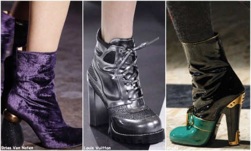 fall-2016-shoe-trends-ankle-boots