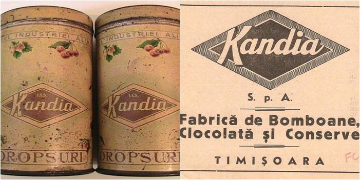 kandia-bomboane-brand