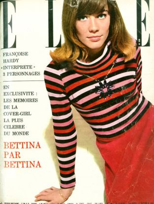 sonia-rykiel-sweater