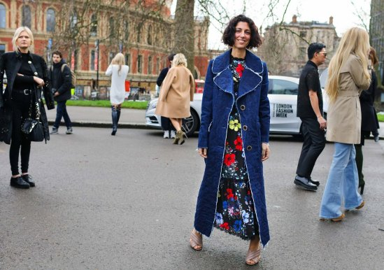 01-lfw-street-style-day-3