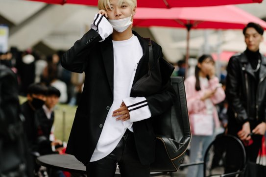 05-seoul-fw