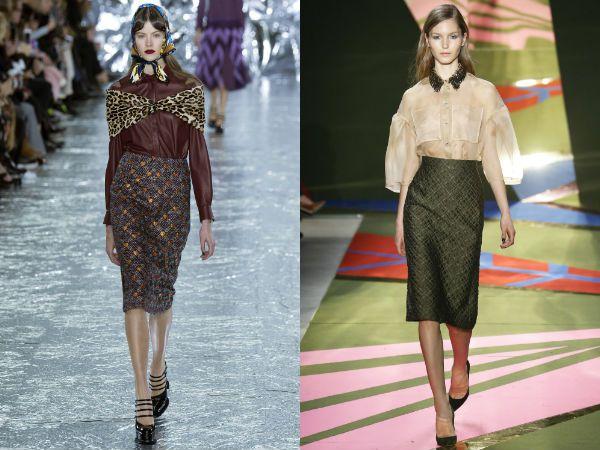 13-trendy-skirts-fall-winter-2016-2017