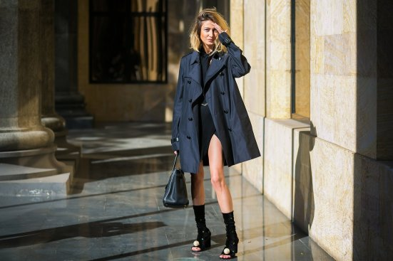 16-tbilisi-ss17-street-style