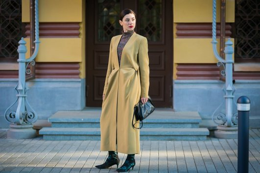 22-tbilisi-ss17-street-style