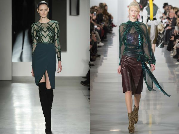 23-trendy-skirts-fall-winter-2016-2017