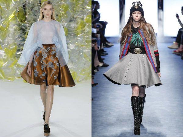 34-trendy-skirts-fall-winter-2016-2017
