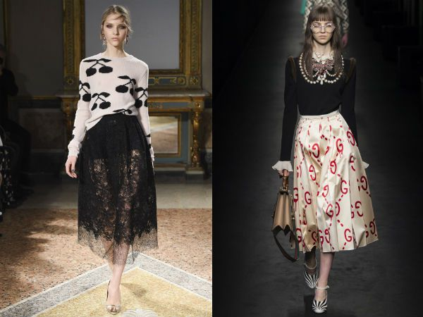 35-trendy-skirts-fall-winter-2016-2017