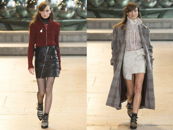 9-trendy-skirts-fall-winter-2016-2017