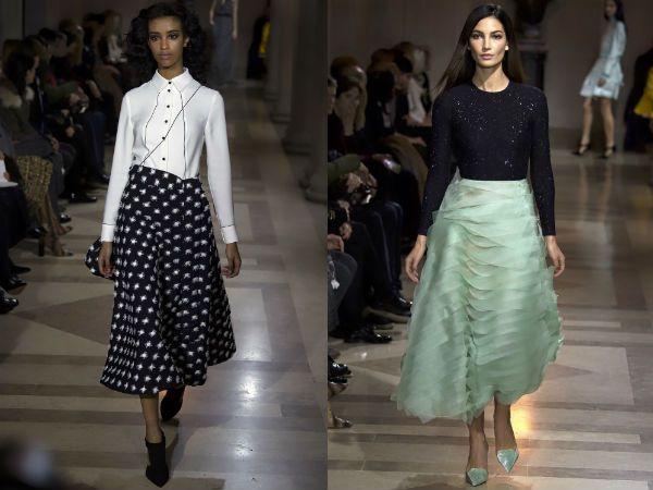 high-waist-skirt