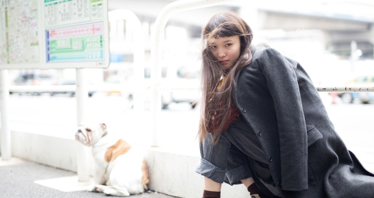 tokyo-street-style-day3