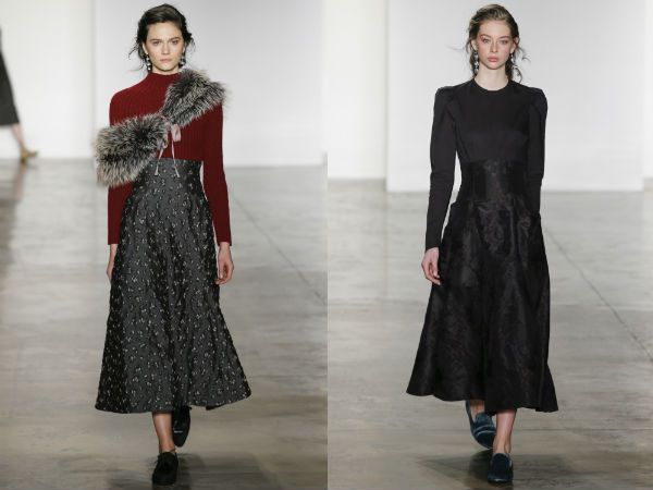 waist-skirts2