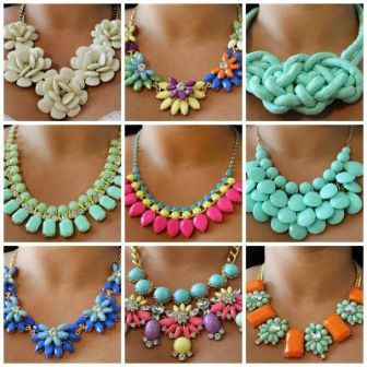 cheap-necklace