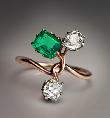 colombian_emerald_ring