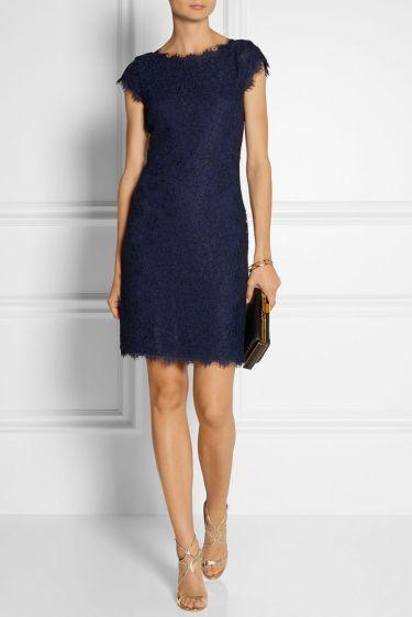 dark-blue-dress
