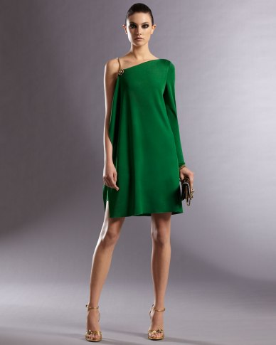 gucci-cocktail-dress-6