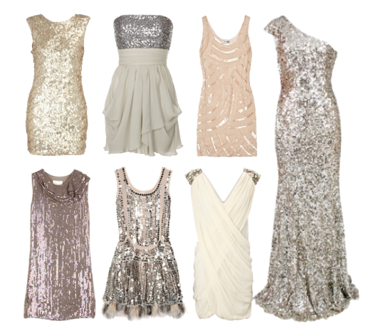 new-year-dresses
